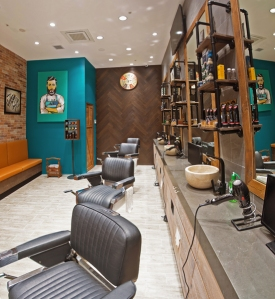 web-barbers-point-2-warm