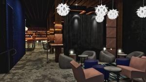 10-lounge_161121