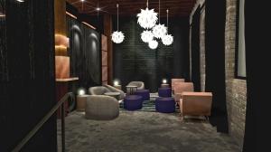 lounge01_161121