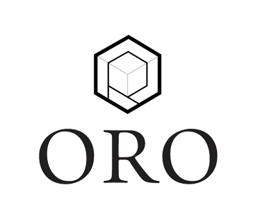ORO design